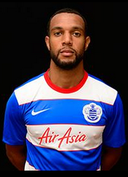 7. Matt Phillips