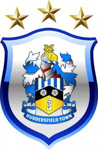 Huddersfield_Town_FC_logo