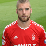 Lars Veldwijk (Nottingham Forest)