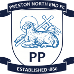 Preston_North_End_FC_logo_(125th_anniversary)