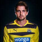Tim Krul (Newcastle United)