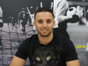 Ouasim Bouy (Leeds United)